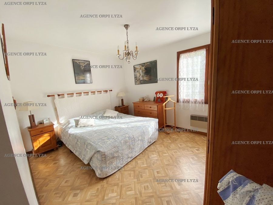 holiday rental for 4 in soustons ref merbheuill