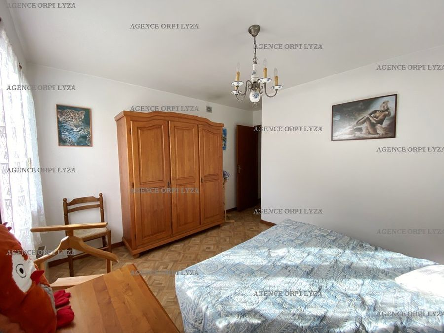 holiday rental in soustons ref merbheuill