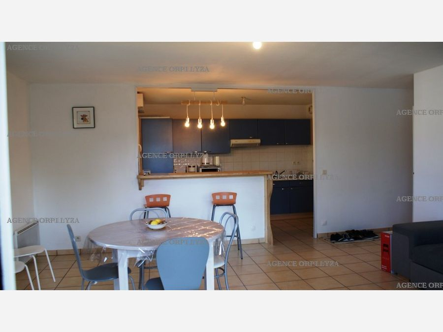 appartement in soustons ref esquirol