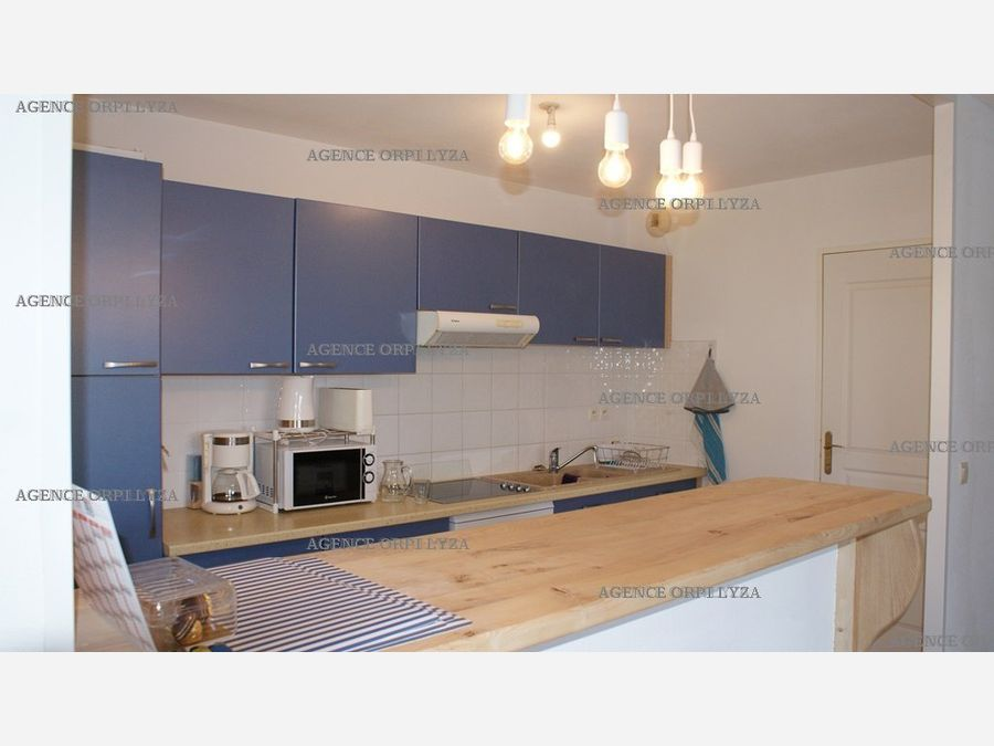 holiday rental appartement for 6 in soustons ref esquirol