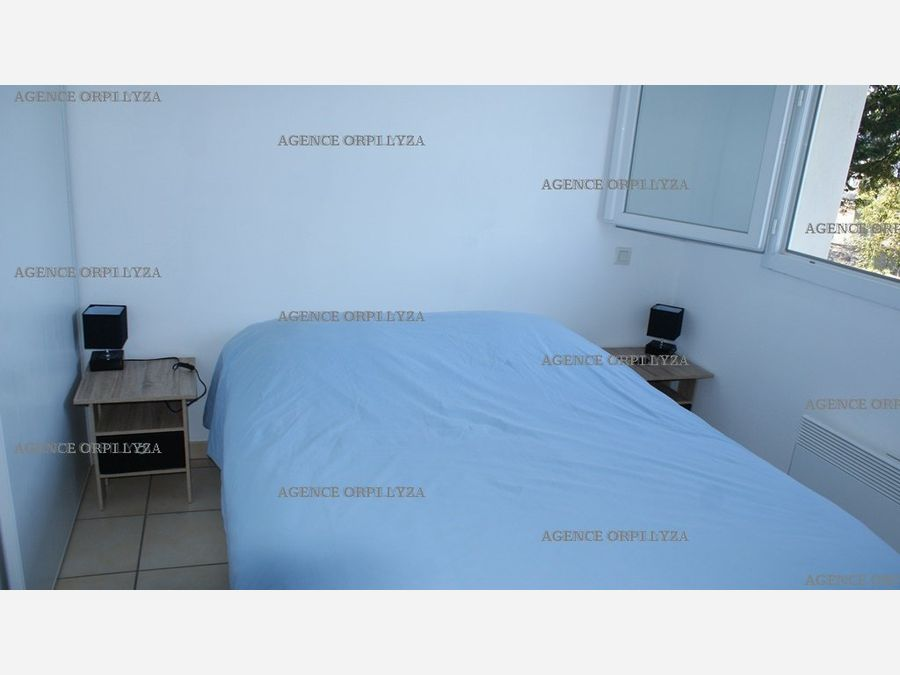 holiday appartement in soustons ref esquirol