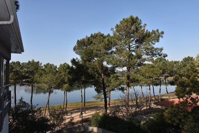 location de vacances à Hossegor ref:0652