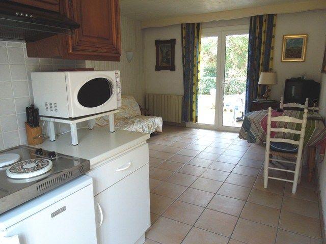 Holiday rental villa ref:0301