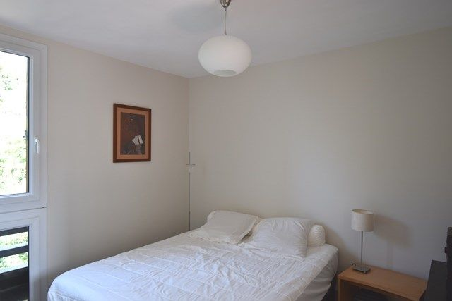 location de vacances à Seignosse ref:0649