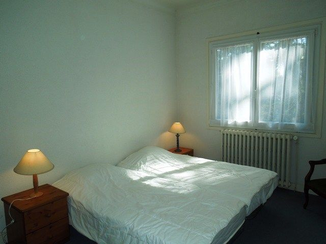 location de vacances à Hossegor ref:0247