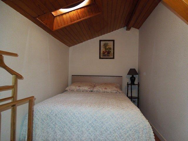 location de vacances à Capbreton ref:0638
