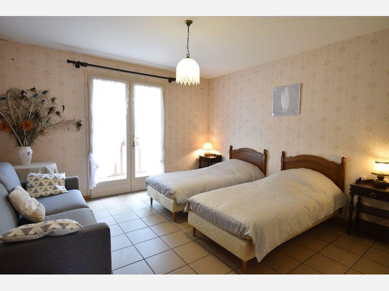 location de vacances à Seignosse ref:0144