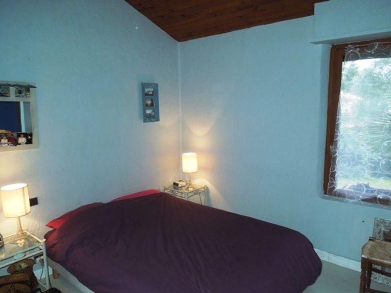 location de vacances à Capbreton ref:0586