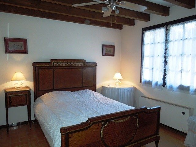 location de vacances à Hossegor ref:0407