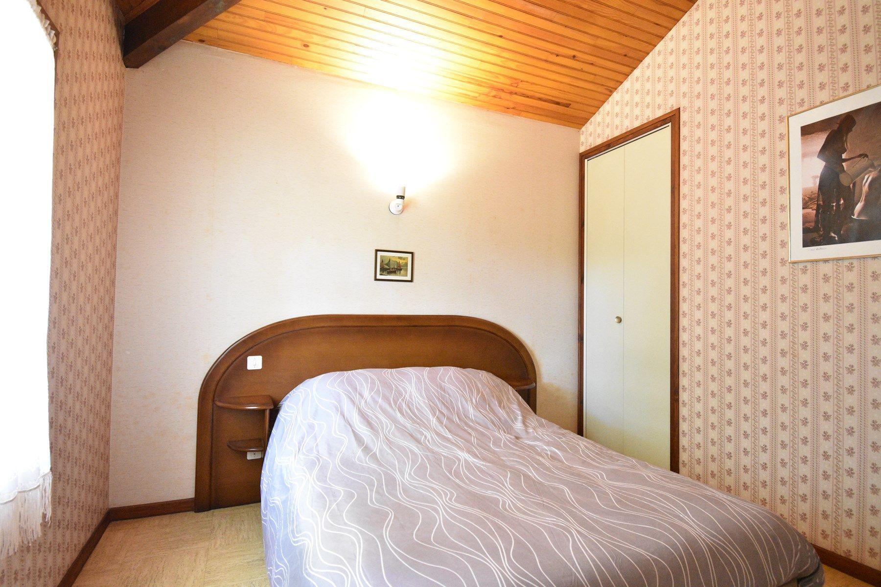 location de vacances à Seignosse ref:0249