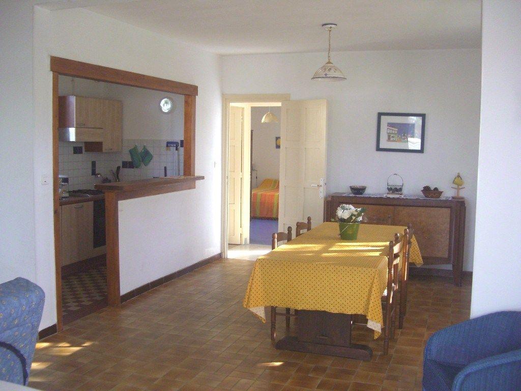 location de vacances à Hossegor ref:0447