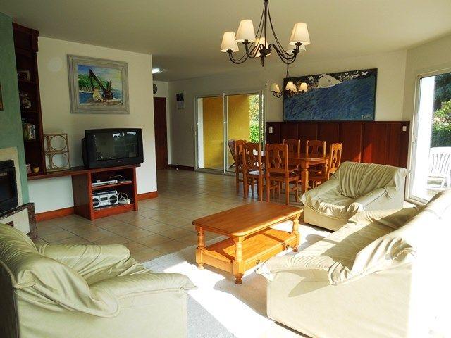 location de vacances à Seignosse ref:0359