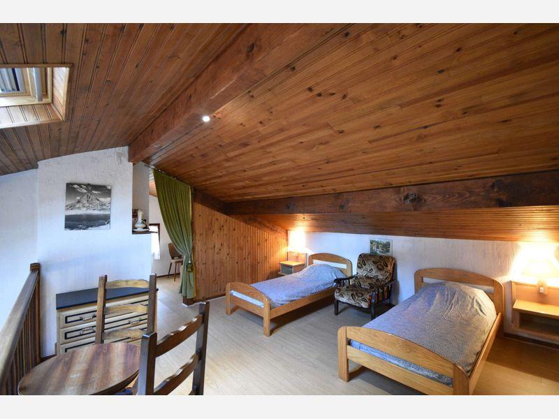 location de vacances à Seignosse ref:0173