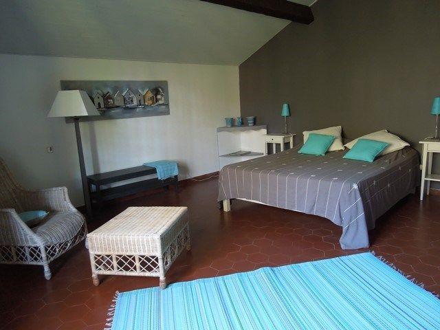 location de vacances à Seignosse ref:0505