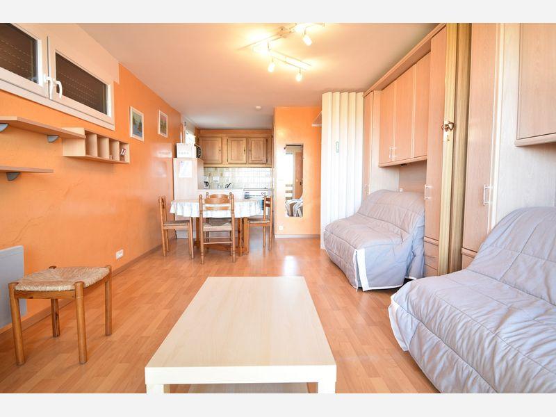 location de vacances à Seignosse ref:0614