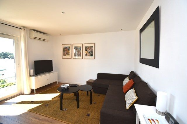 Holiday rental apartment  ref:0633