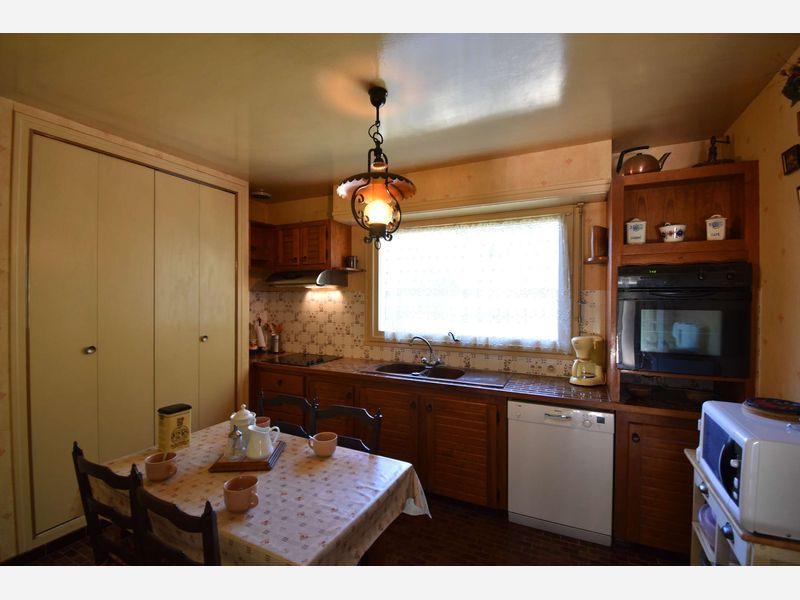 location de vacances à Seignosse ref:0132