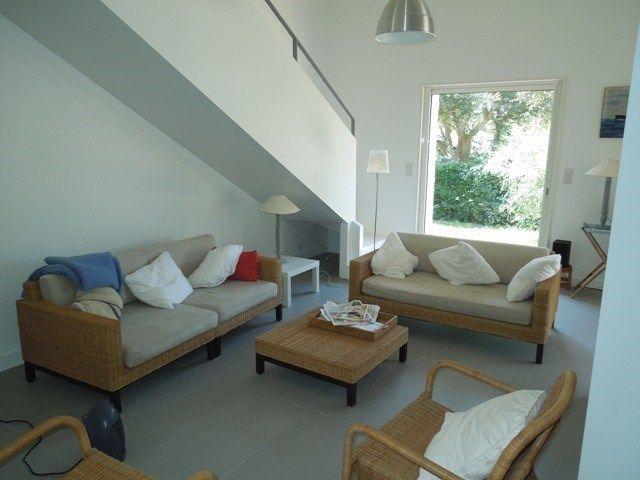 location de vacances à Hossegor ref:0349