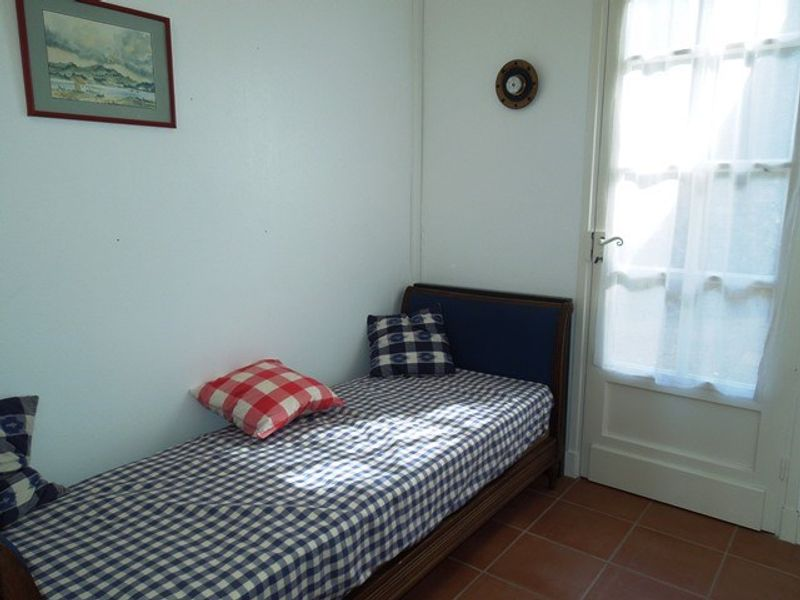 location de vacances à Hossegor ref:0243