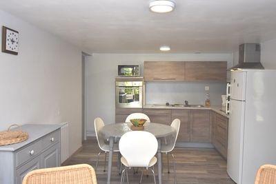 Hossegor - Appartement situé à proximité de la plage de la Gravière