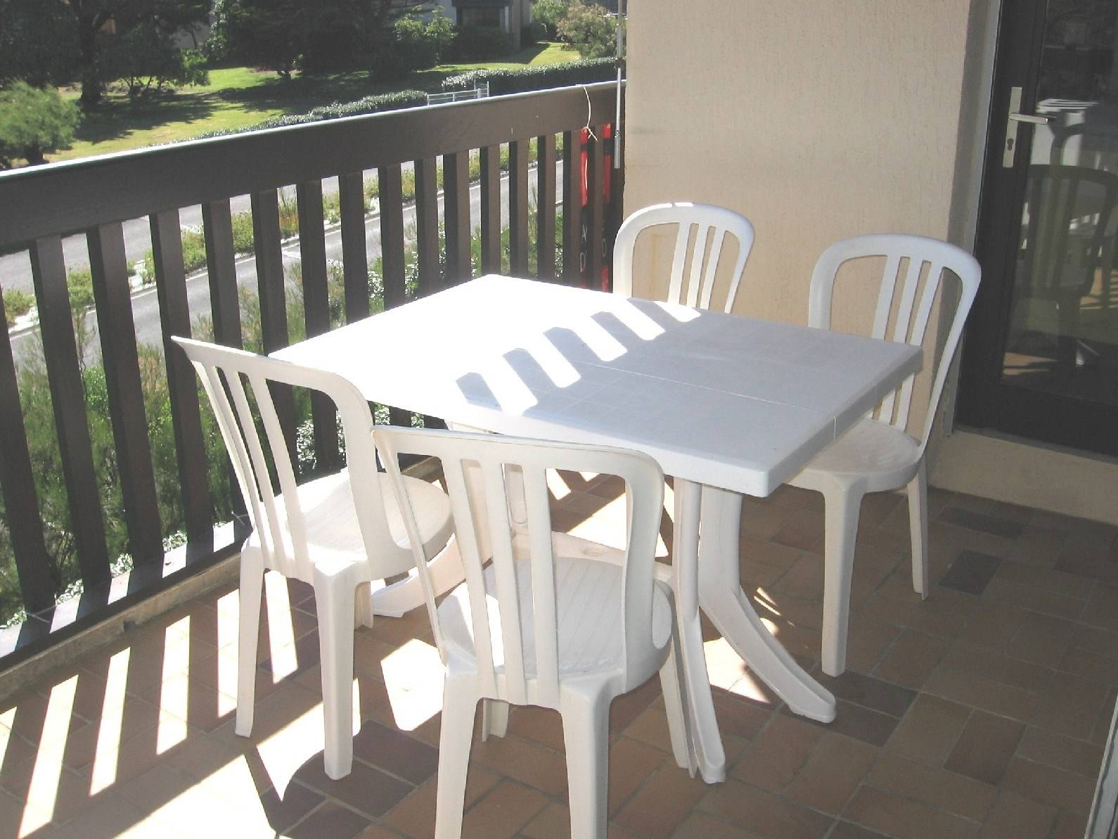 Holiday rental apartment  ref:0508