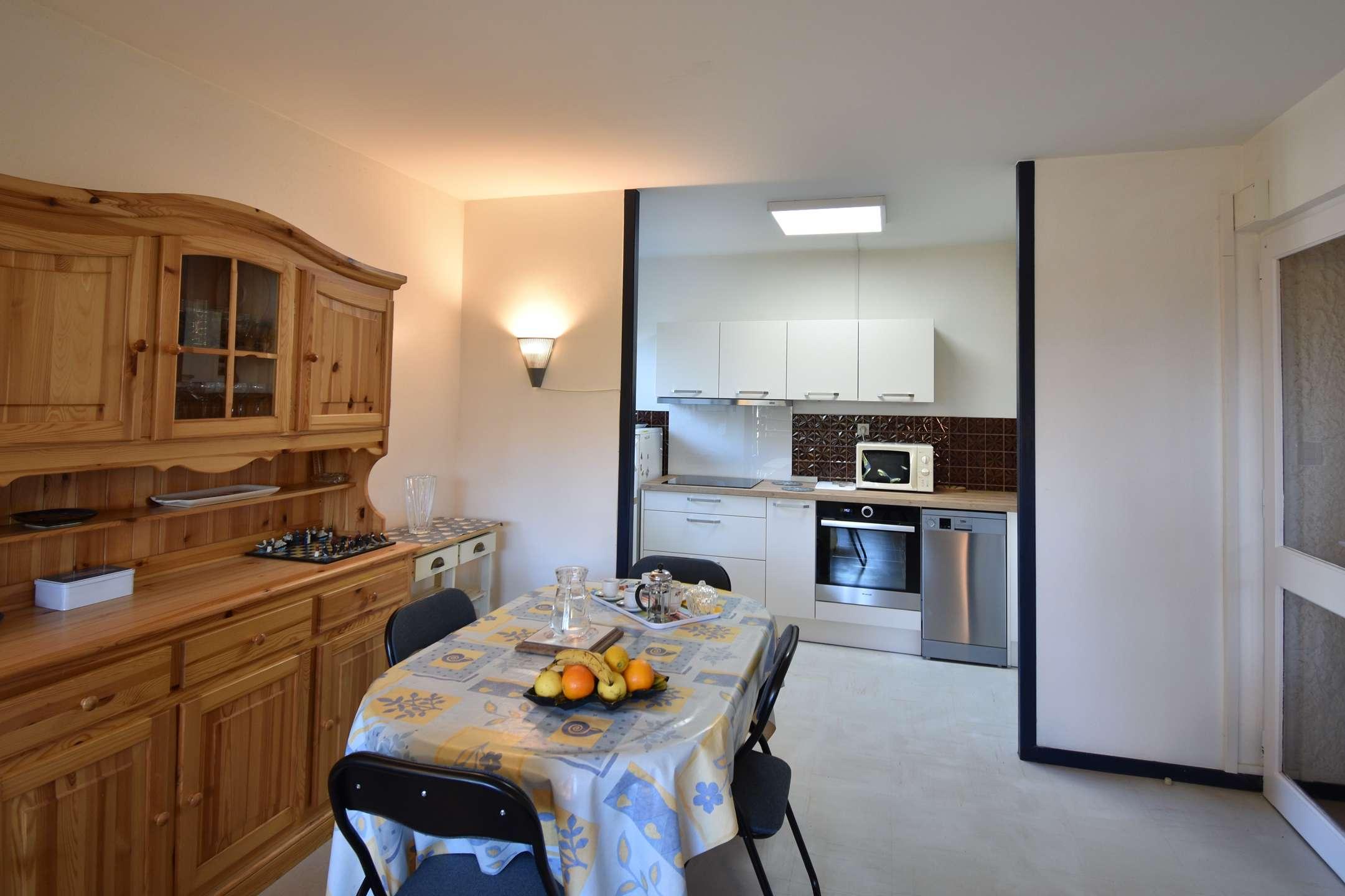 location de vacances à Seignosse ref:0028