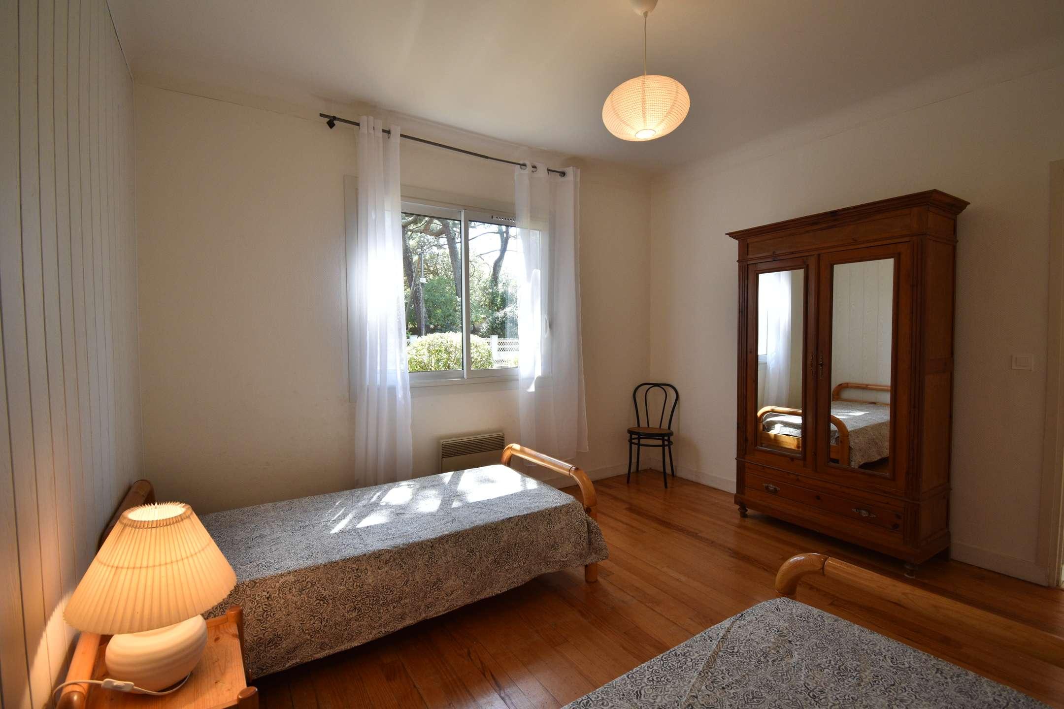 Holiday rental villa ref:0143