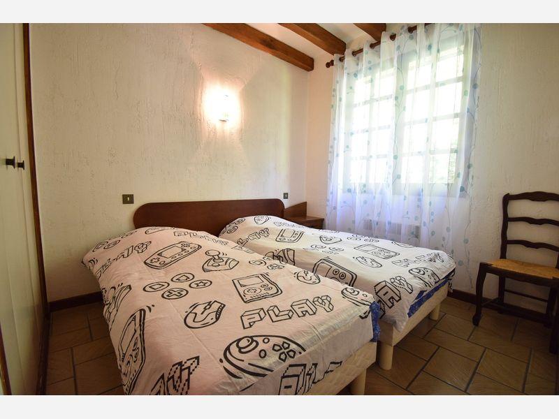 location de vacances à Seignosse ref:0167
