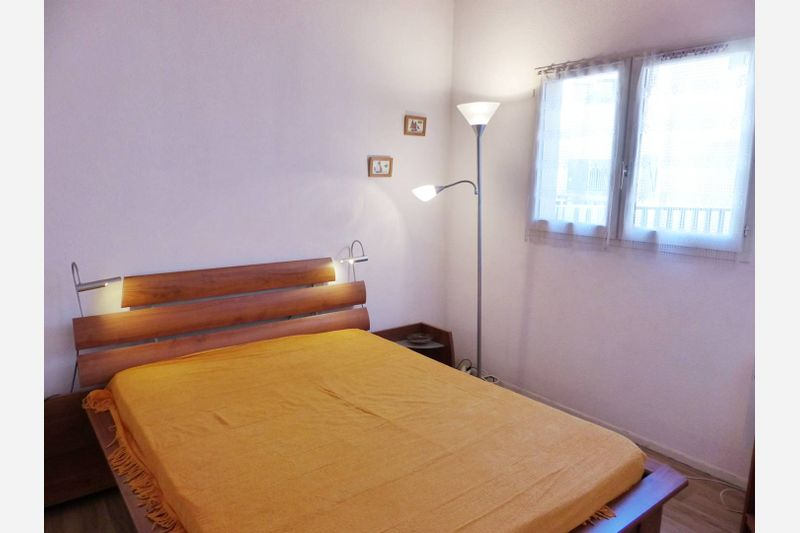 Holiday rental appartement in Capbreton ref:0529