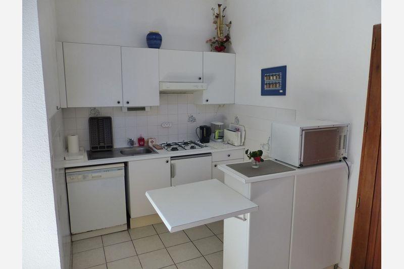 Villa à louer  - ref:0646