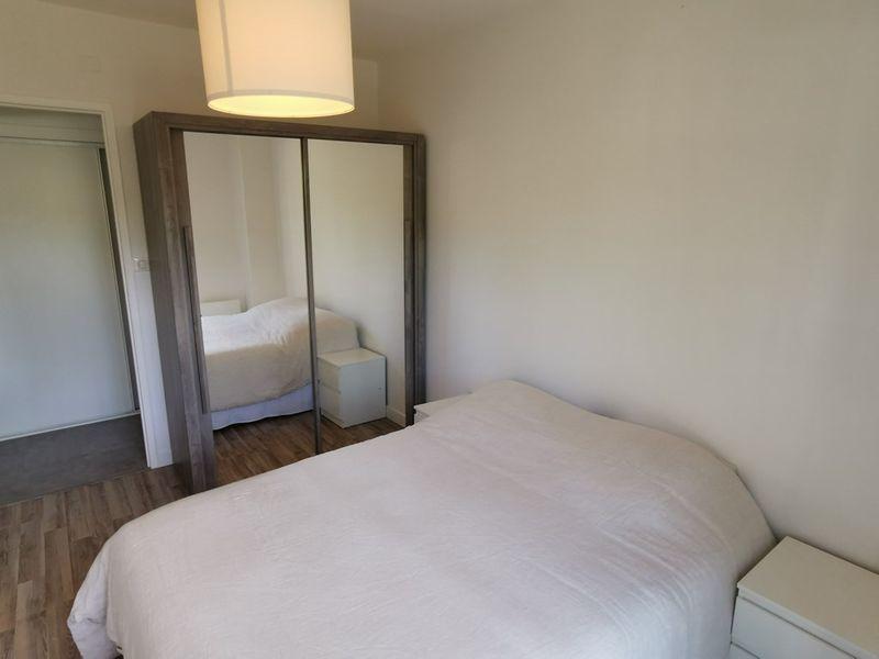 Appartement à louer  - ref:0650