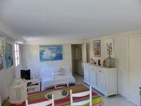 Villa à louer  - ref:0623