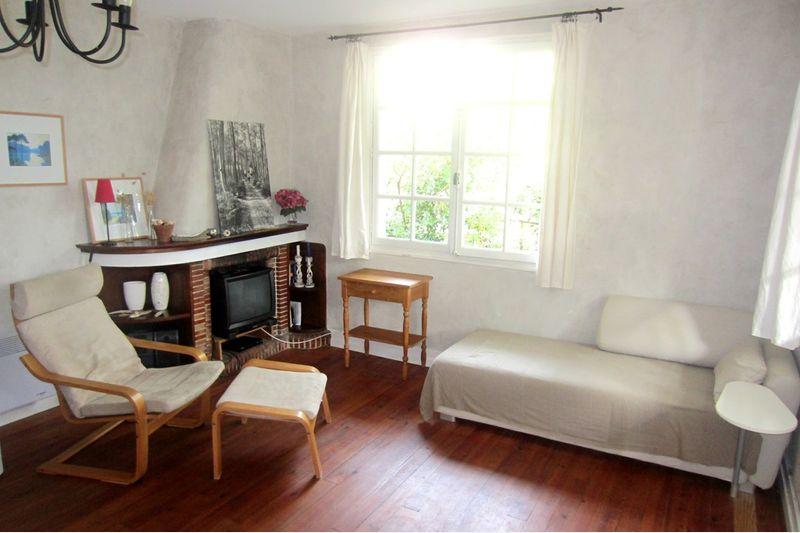 Villa à louer  - ref:0294