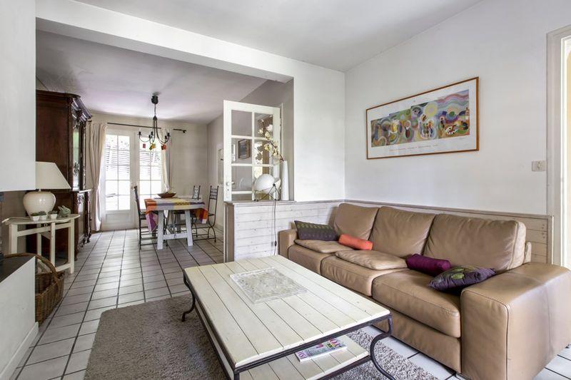 Villa à louer  - ref:0158