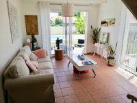 Villa à louer  - ref:0632