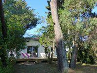 Villa à louer  - ref:0198