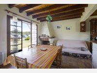 Villa à louer  - ref:0534