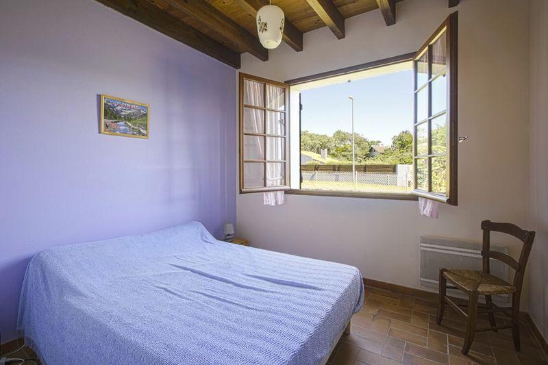 Holiday rental villa in Hossegor ref:0534