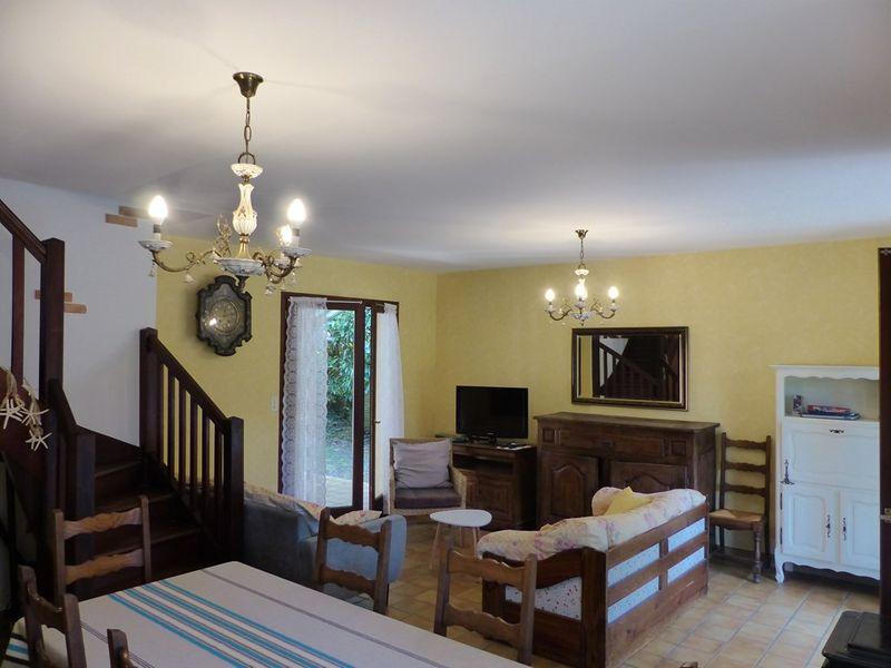 Villa à louer  - ref:0618