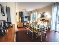 Villa à louer  - ref:0185