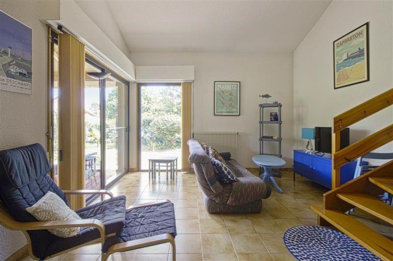 Villa à louer  - ref:0558