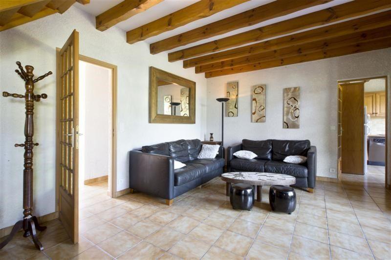 Villa pour 9 à louer à Hossegor - Agence Petit