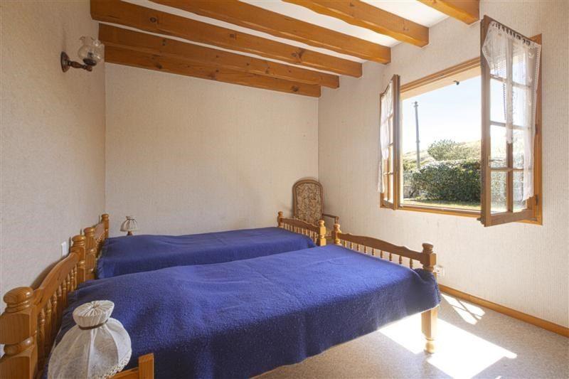 Villa à louer  - ref:0343