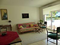 Appartement à louer  - ref:0562