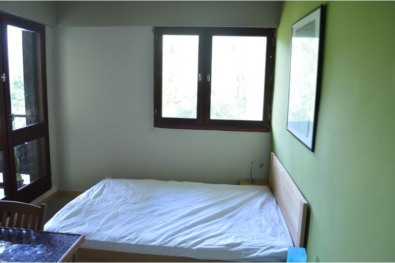 Holiday rental appartement in Seignosse ref:0476