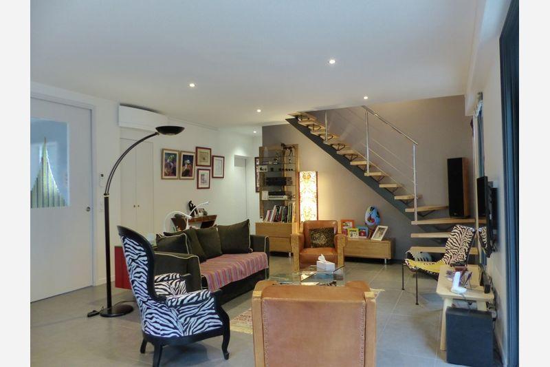Villa à louer  - ref:0461