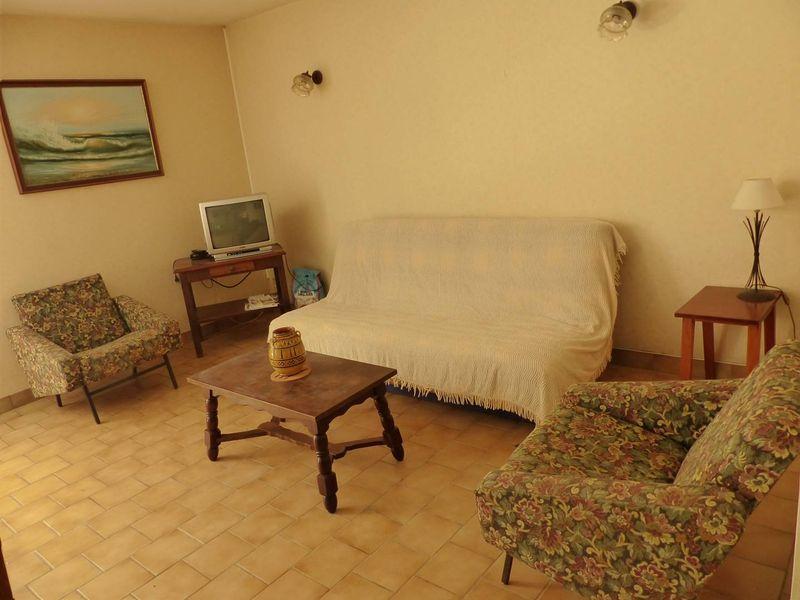 Appartement à louer  - ref:0611