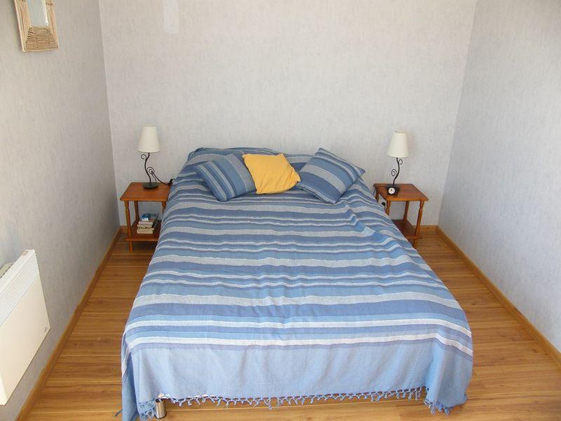 Appartement à louer  - ref:0386