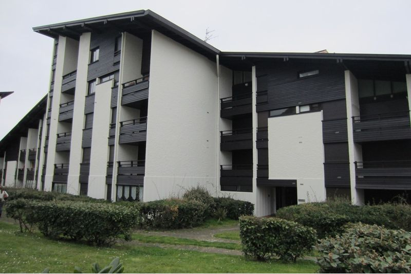 Appartement pour 4 à louer à Seignosse - Agence Petit