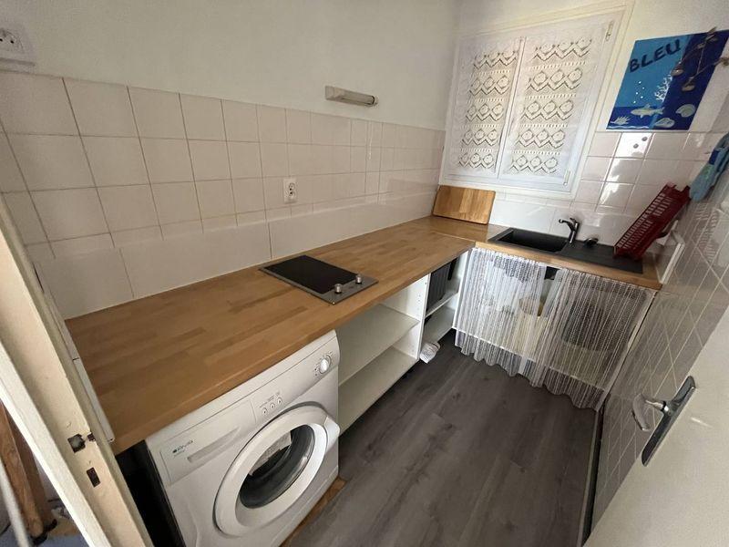location de vacances à Vieux Boucau